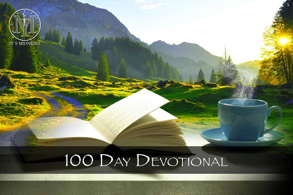 100 Day Devotional Thumbnail.jpg