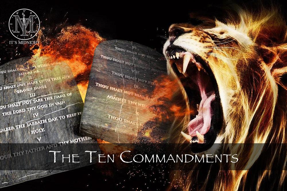 The Ten Commandments Thumbnail.jpg