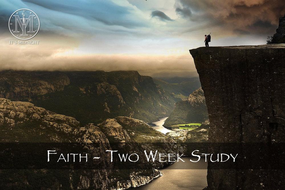 Faith - 2 Tweek Study Thumbnail.jpg