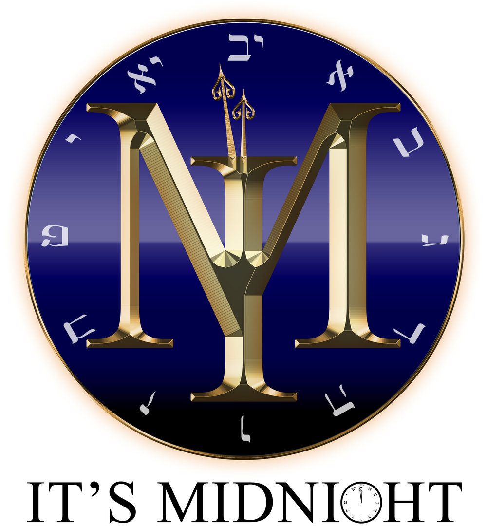 It's MIdnight Logo (Gold and Blue Version).jpg