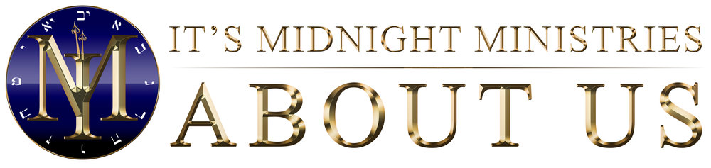 About Us Banner - It's Midnight Ministries.jpg