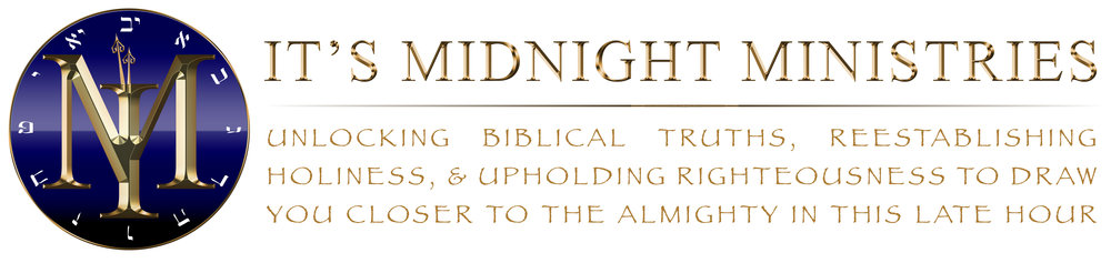 It's Midnight Ministries - Home Page About Banner.jpg