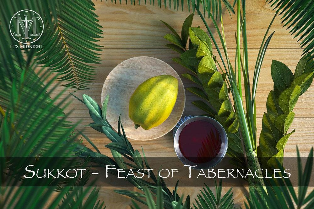 Sukkot (Feast of Tabernacles).jpg