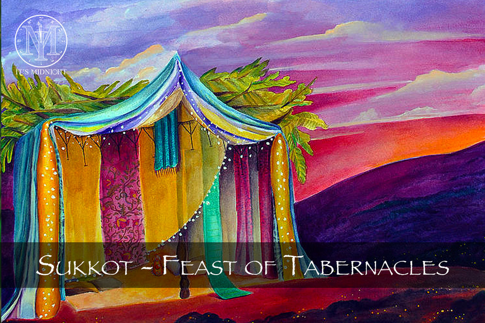 Feast of Tabernacles Abstract Thumbnail.jpg