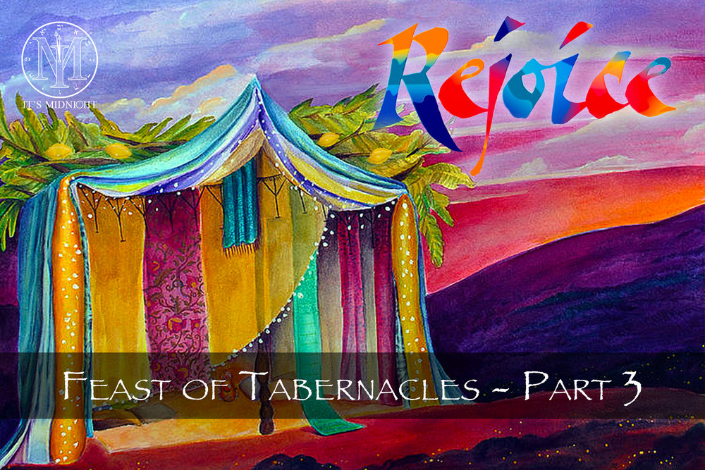 Sukkot (Feast of Tabernacles) - Part 3.jpg