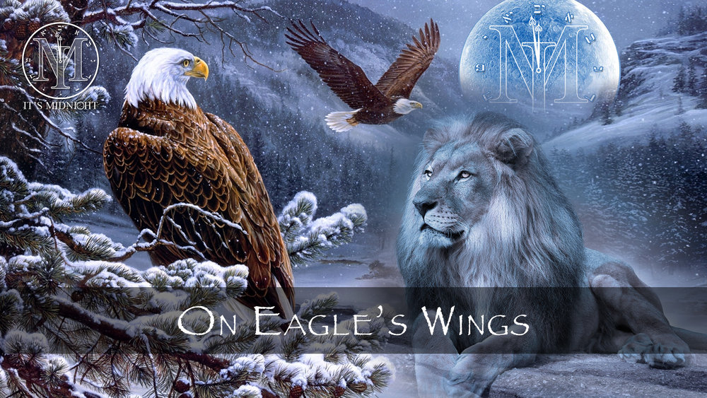 On Eagle's Wings Thumbnail (16x9) for YouTube.jpg