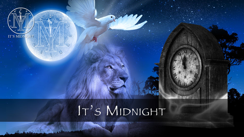 It's Midnight Thumbnail (16x9) for YouTube.jpg
