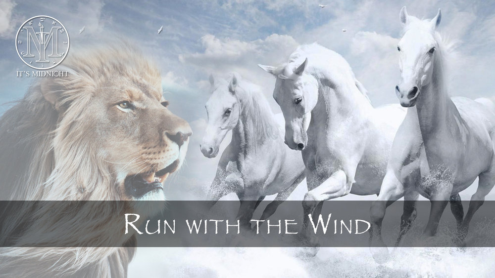 Run With the Wind Thumbnail (16x9) for YouTube.jpg