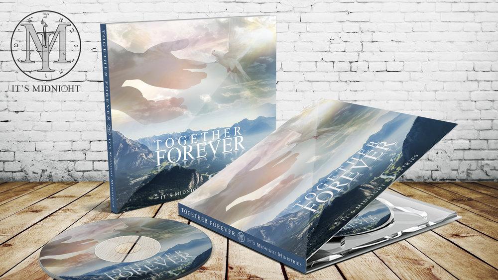 Together Forever CD Mockup (16x9).jpg