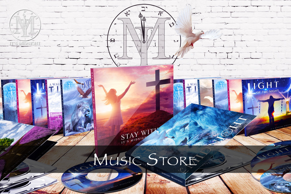 Music Store Thumbnail for Home Page (It's Midnight Ministries).jpg