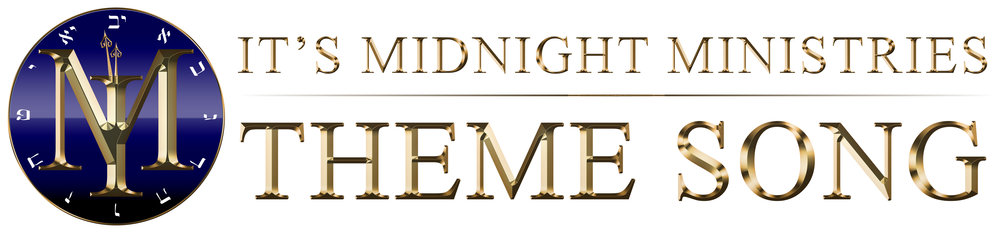 It's Midnight Gold Theme Song Banner.jpg