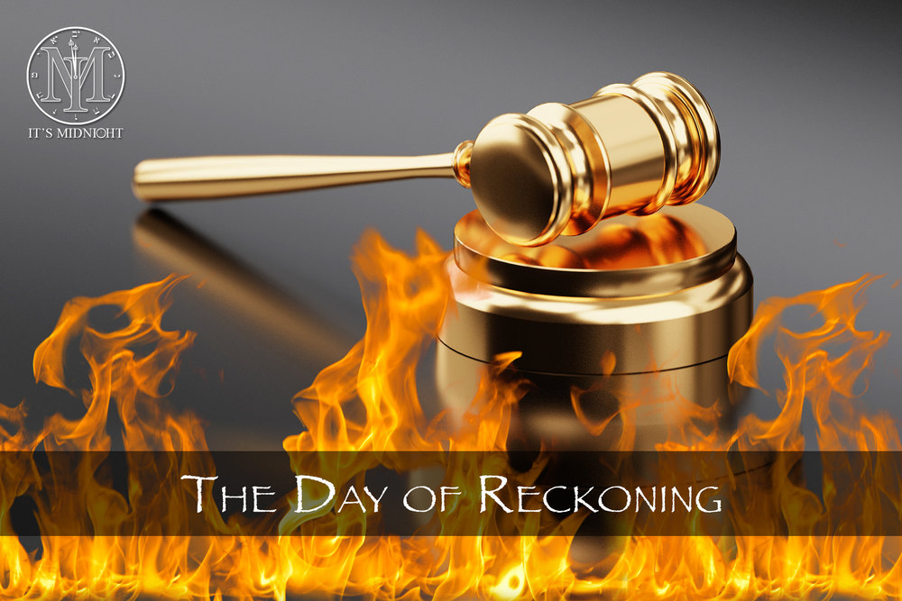 The Day of Reckoning (3x2).jpg
