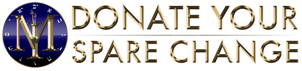 Donate Spare Change - It's Midnight.jpg