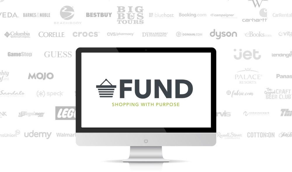 Fund Image.jpg