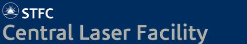 STFCBatteries_facilities_CLF