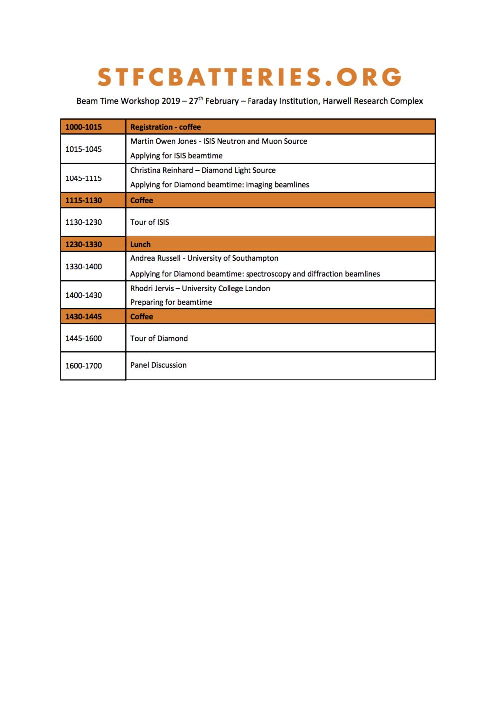 Beam time workshop agenda.png