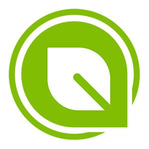 logo-fx-500-600-0kopie.jpg
