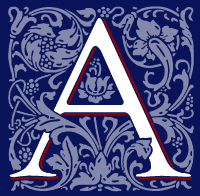 Logo-Alliance-Admissions---Square---Website-Footer2.png