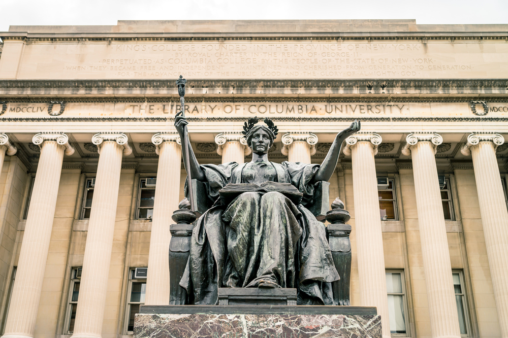 columbia business school mba fall  and winter  deadlines and  columbia business school mba fall  and winter  deadlines and essay  tips  alliance admissions