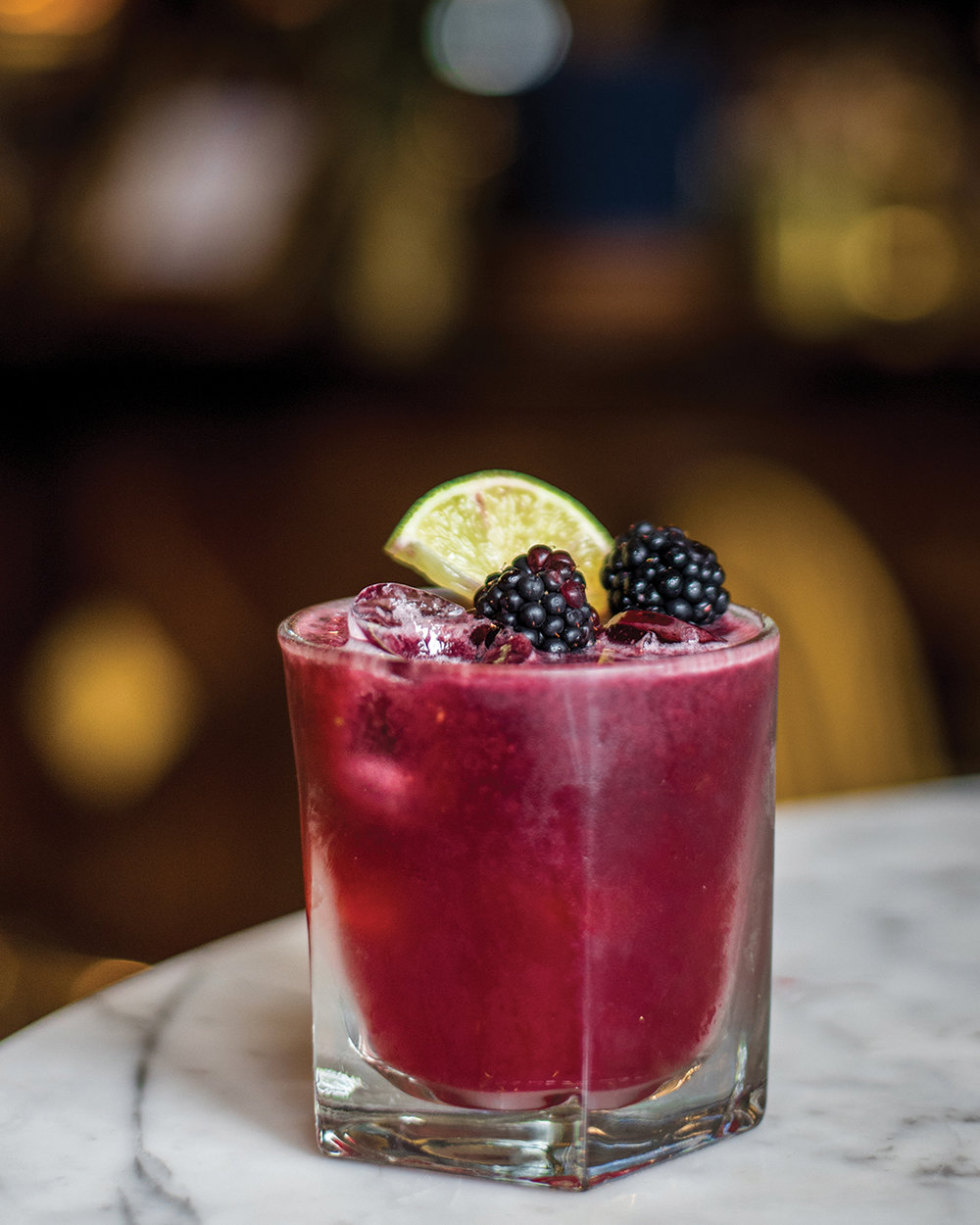 Cocktail - Nobles.jpg