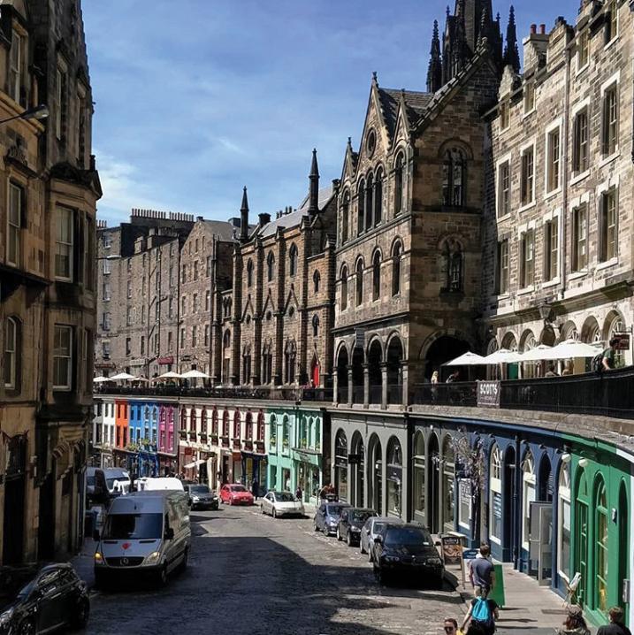 Screenshot_2018-07-26 Edinburgh Festival Fringe.jpg