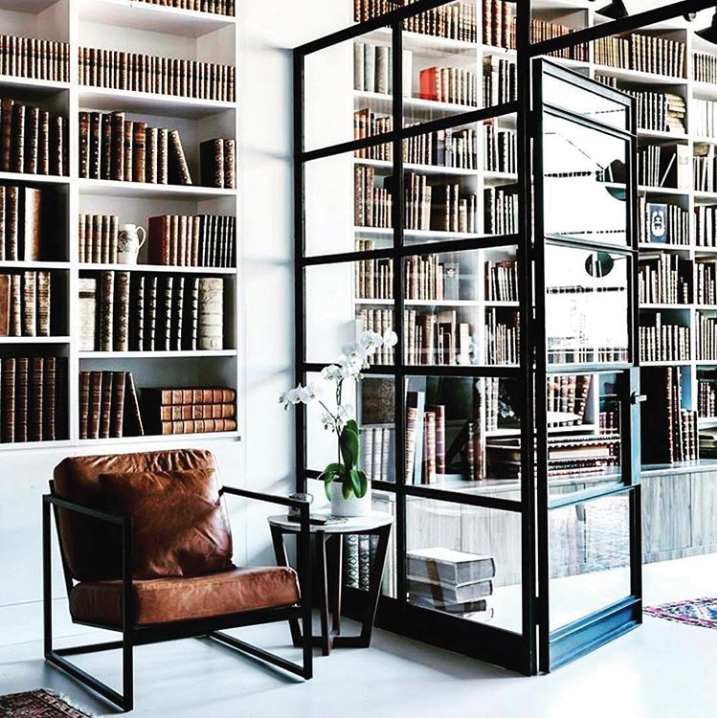 Screenshot_2018-07-26 Peopleofthepages on Instagram ΓÇ£I may have to accept that library goals will never end #interior #libr[...].jpg