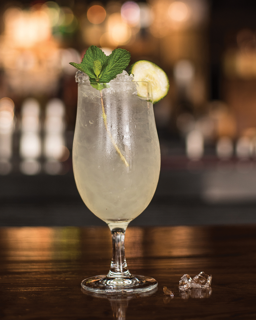 Cocktail Image 2.jpg