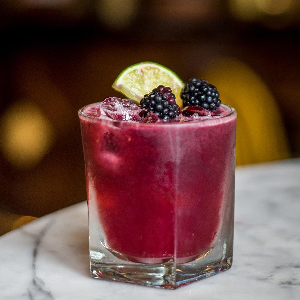 nobles cocktail.jpg