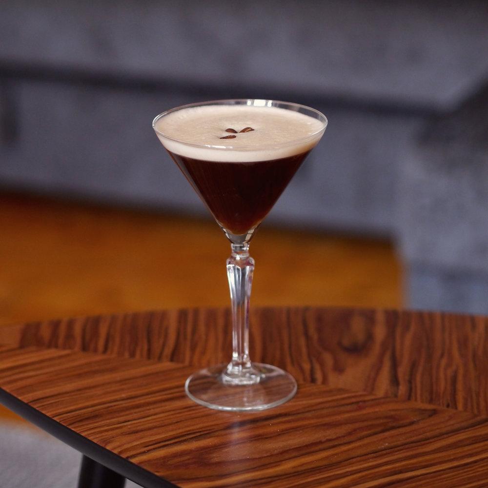espresso martini gin.jpg