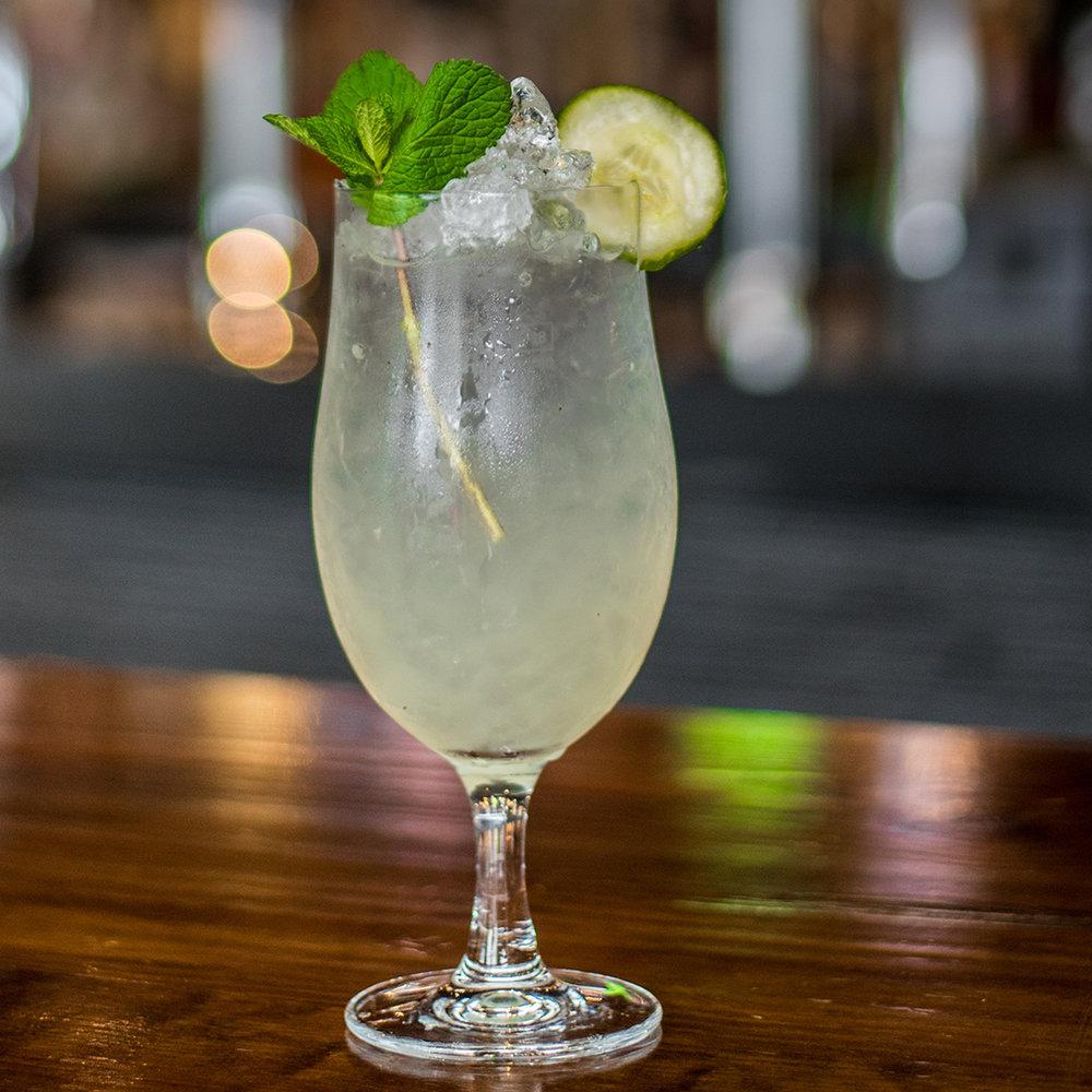 granary cocktail.jpg
