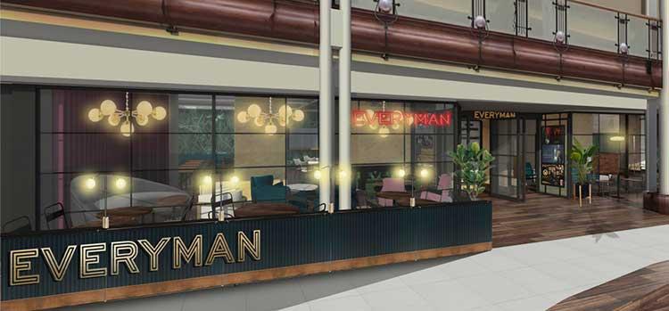 EVERYMAN-Glasgow-Shopfront.jpg