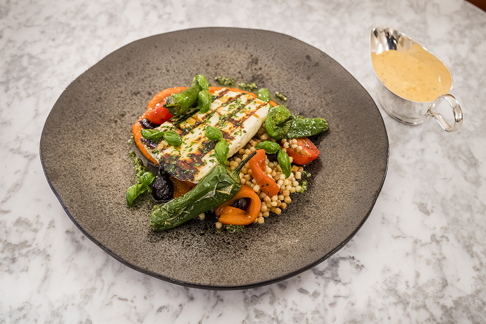 Chargrilled Halloumi with padron peppers.jpg