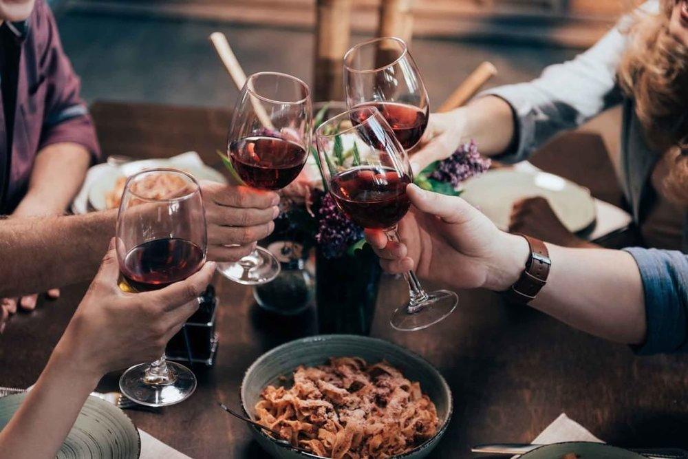 wine pairings.jpg