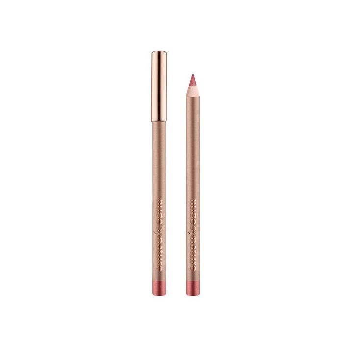 Defining Lip Pencil, £14