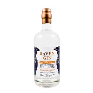 Raven Gin Thought & Memory, £35