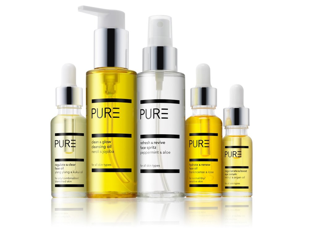 PURE product 6 mid res.jpg