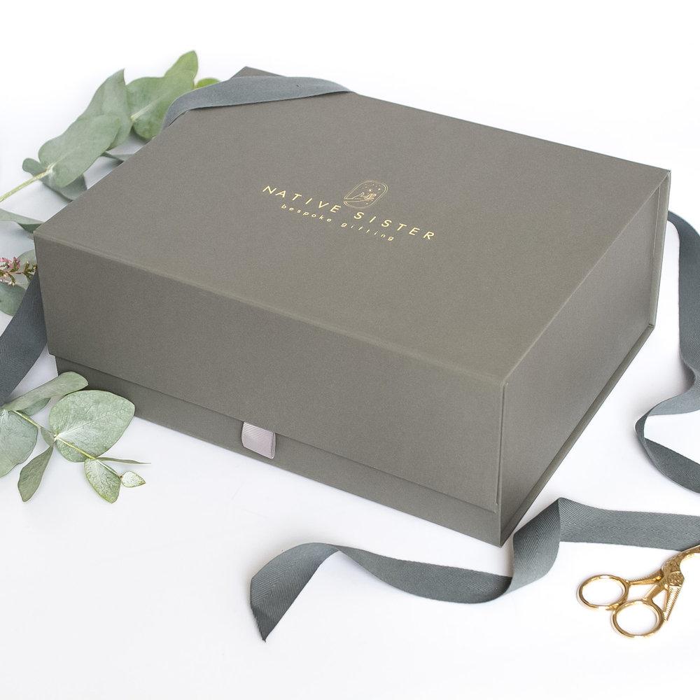 native-sister-gift-box-UK.jpg