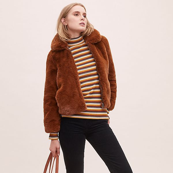 Anthropologie, £170