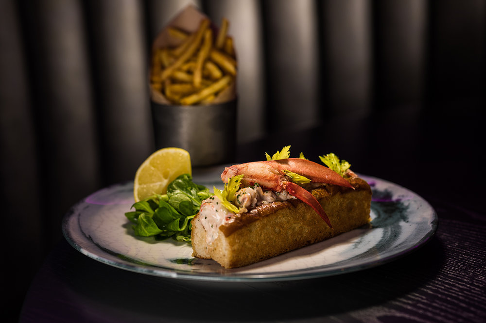Old Bay Lobster and Crayfish Roll.jpg