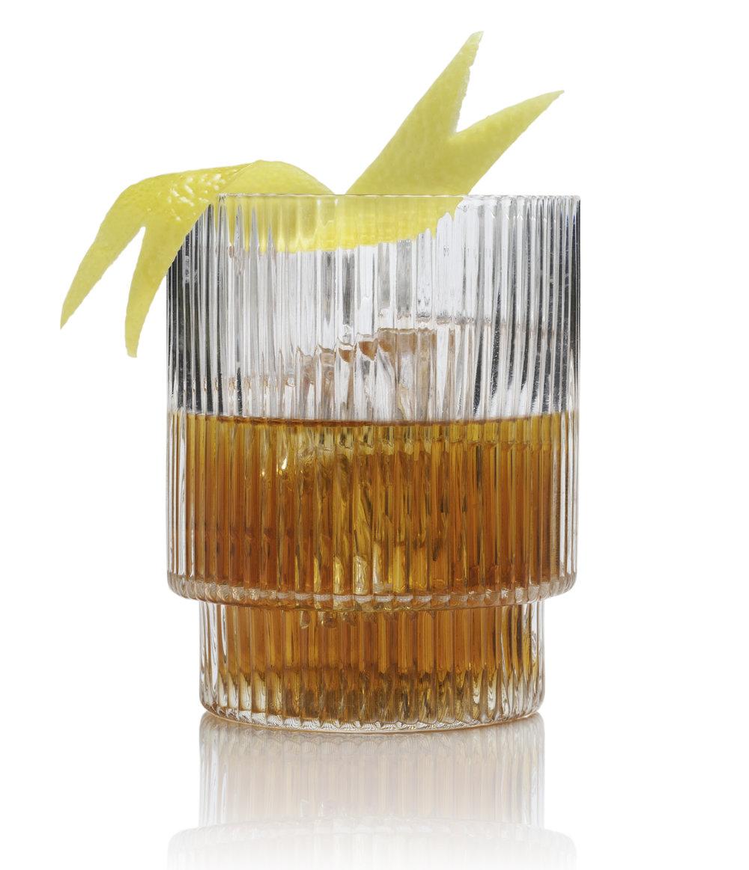 The_Caithness_Cocktail_ML47941_CutOut-reflect.jpg