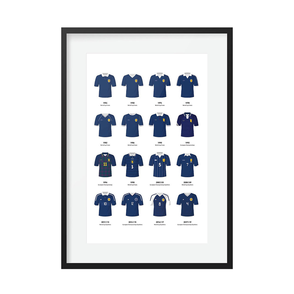 scotland-classic-kits-football-team-print_1920x.jpg