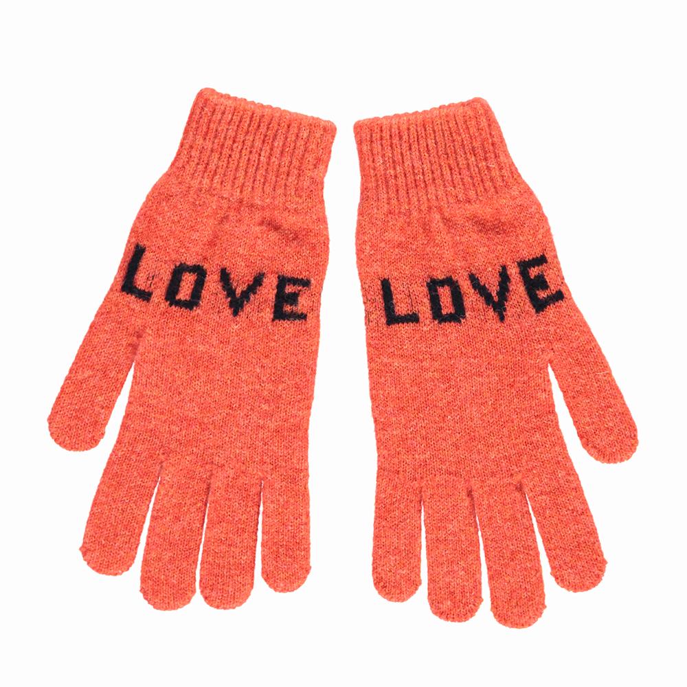 love gloves.jpg