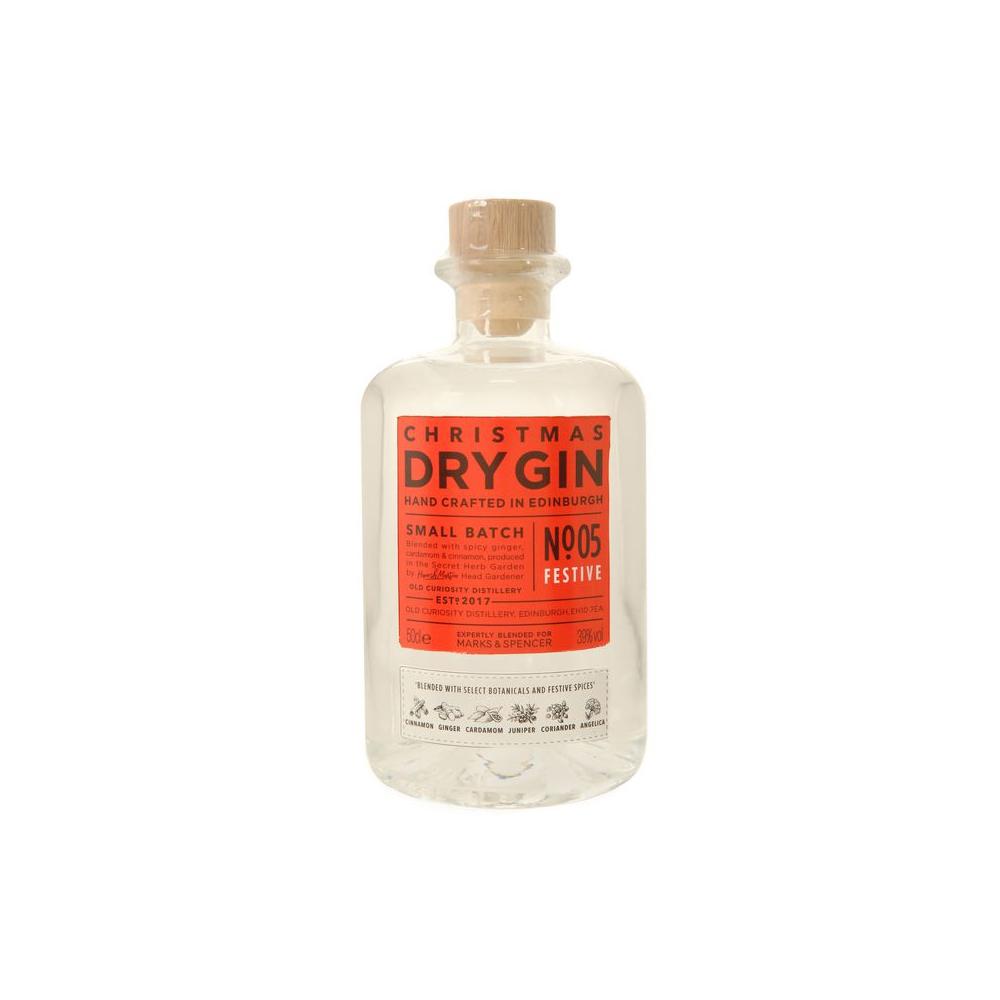 marks gin.jpg