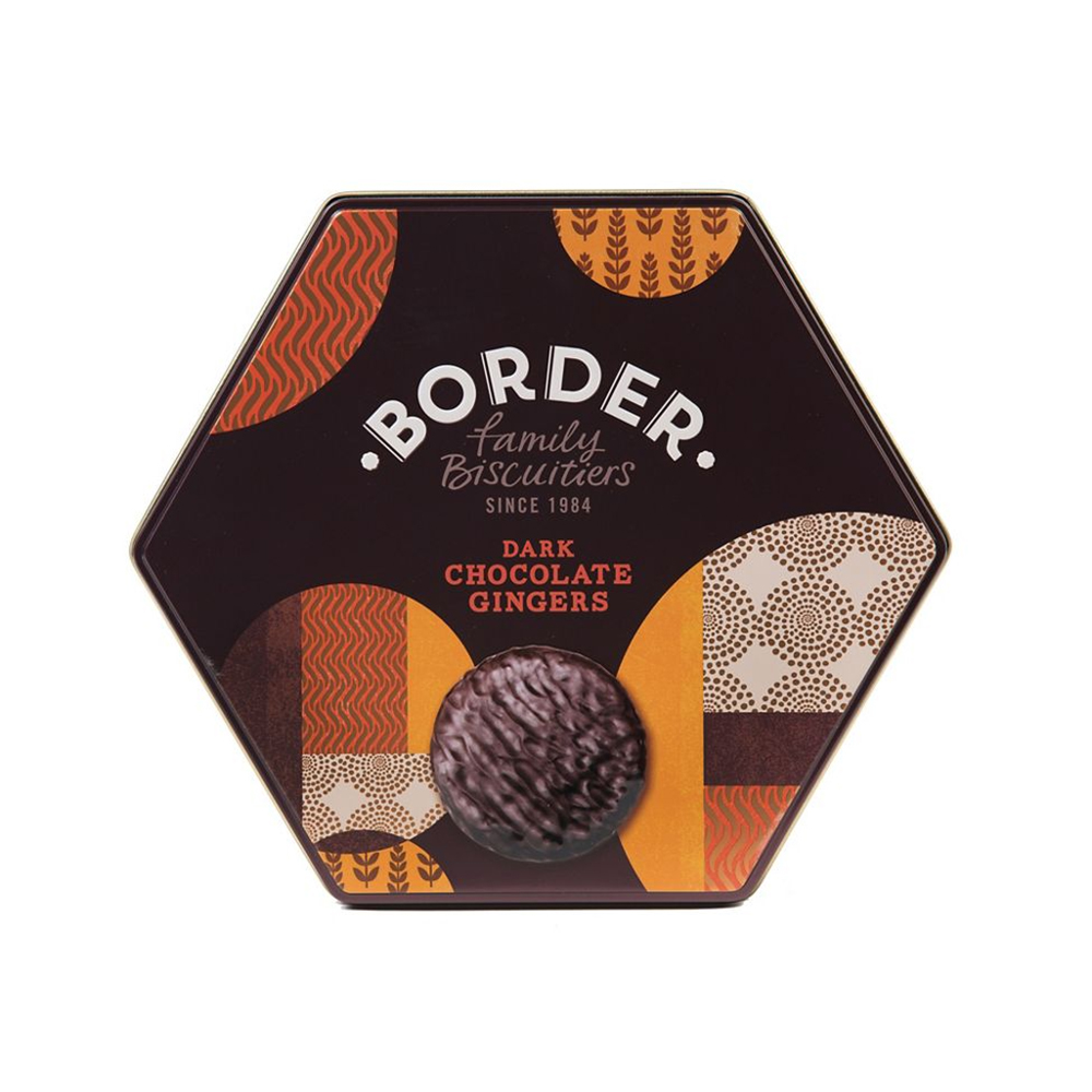 border biscuits.jpg