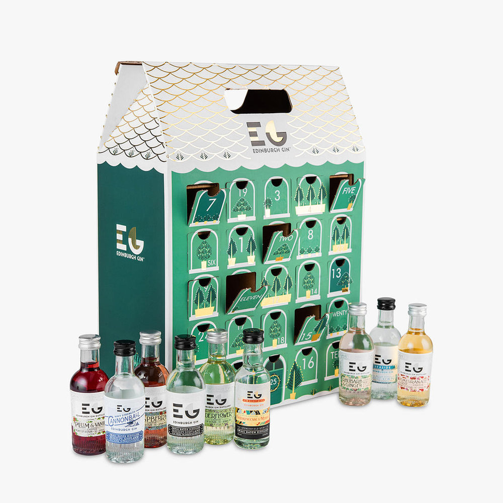 edinburgh gin advent calendar.jpg