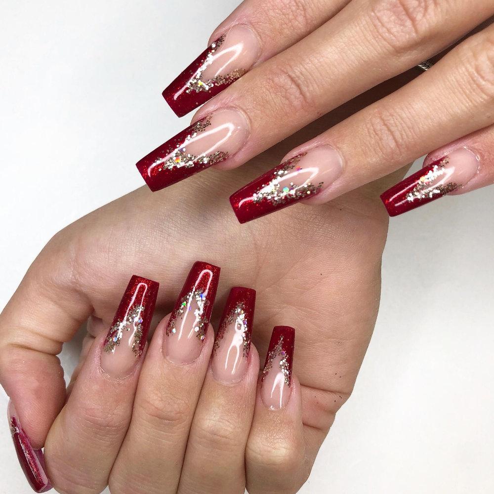 OMG nails 1 (1).jpg
