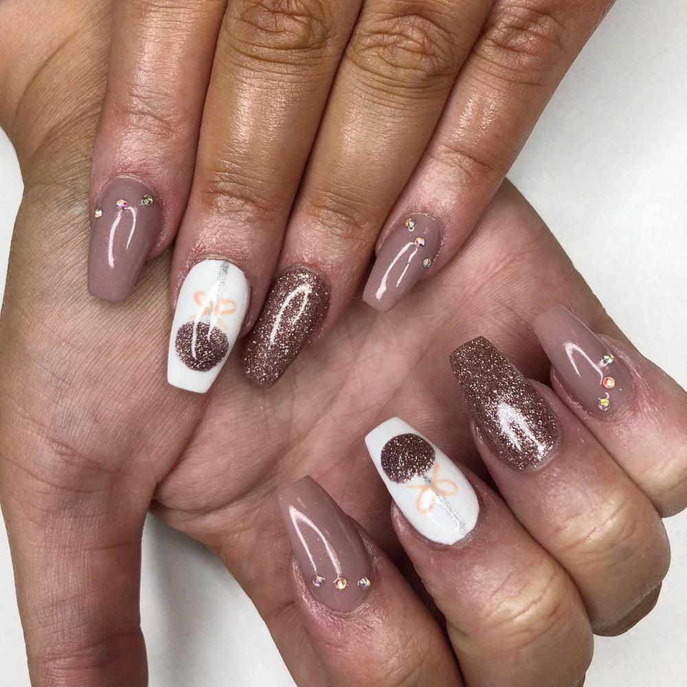OMG nails 1 (2).jpg