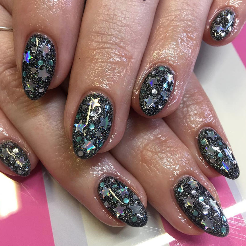 Swoon Nails 2.png