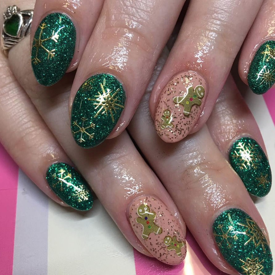 Swoon Nails 3.png