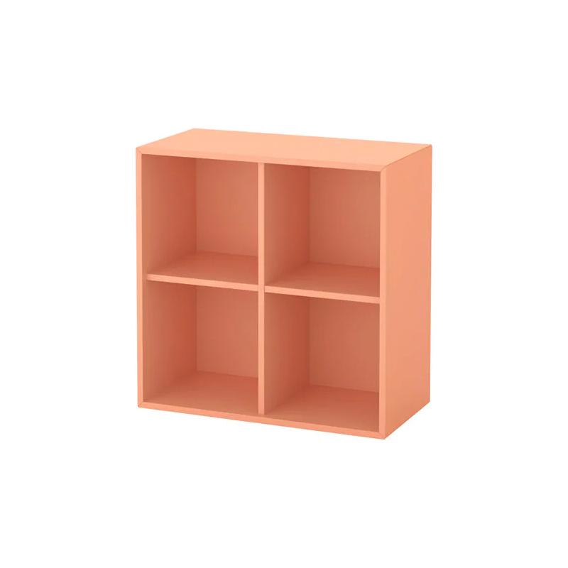 IKEA, £40